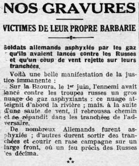 Le Petit Parisien barbarie2