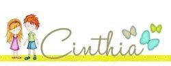 signature-arthur-et-lili