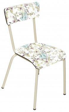 chaise-suzie-birdy-Profil1-233x375