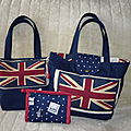 th_me_Londres_sac___trousse___maquillage
