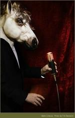 sparklehorse2