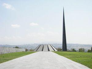 2007_08_Armenie_058