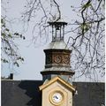 horloge