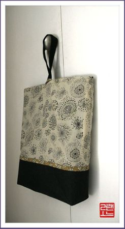 knitbag1