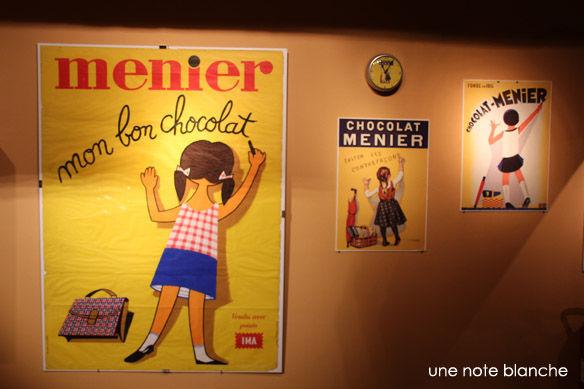 expo_chocolat_meunier