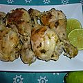 Windows-Live-Writer/Pilons-de-Poulet-au-citron-vert-et_12A81/P1220540