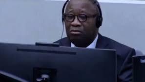 Procès du président Laurent Gbagbo: Le combat est en voie d'être gagné