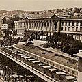 Alger-Facultés_n