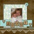 Mère et fille (famille conzon) copie