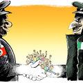 Pacte tuniso-italien de la jeunesse