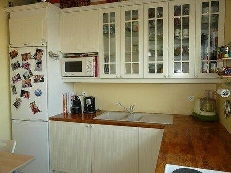 appartsceaux. Black Bedroom Furniture Sets. Home Design Ideas