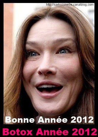Carla_Bruni_Sarkozy_Botox_Bonne_Ann_e_2012