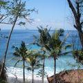 Bali lolo 2008 559