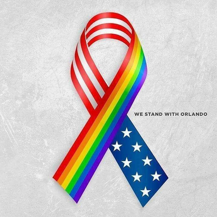 orlando gay homo homophobie