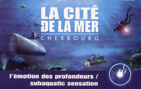 cite_mer