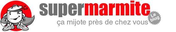 bandeau_supermarmite2