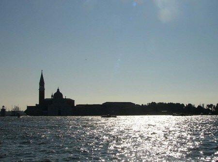 Venise__23_a