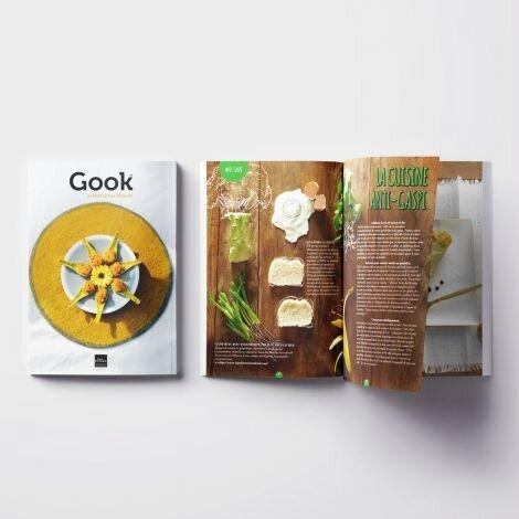 livre-gook-n2 (1)
