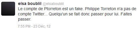 2012-12-23 19H55 Boublil