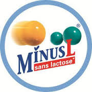 Image result for logo minus l