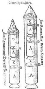 chambord-vingt
