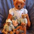 Vous aimez les ours en peluche ? n° 8