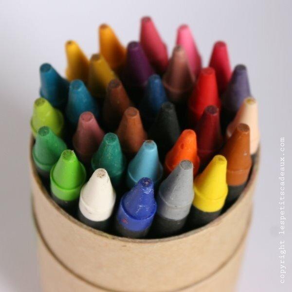 boite_de_crayons