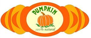 pumpkin_small