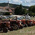 tracteurs 2011 537