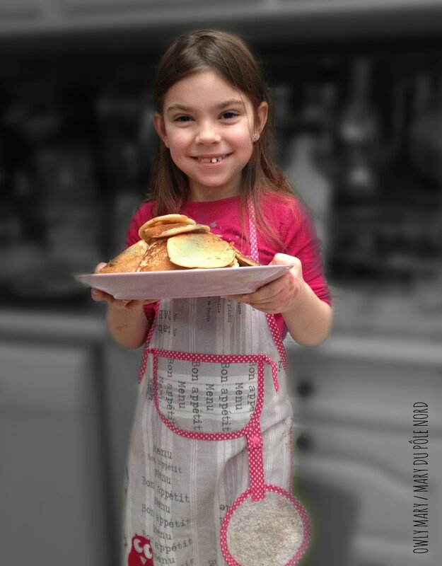 PH2016-01-01-7041-owly-mary-du-pole-nord-fait-main-tablier-pancake-recette