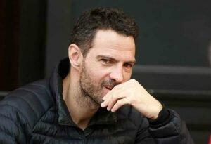 jerome-kerviel-300x205