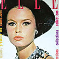 1961-09-01-elle_cover-1