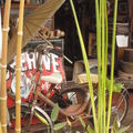 brocante chinoise