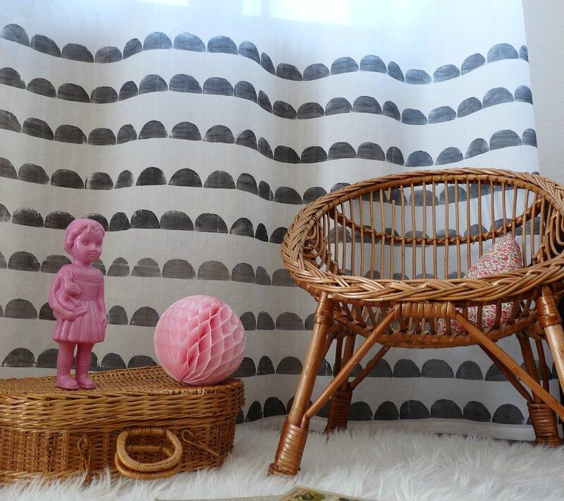 rideaux-pitimana