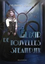 elixir-de-nouvelles-steampunk
