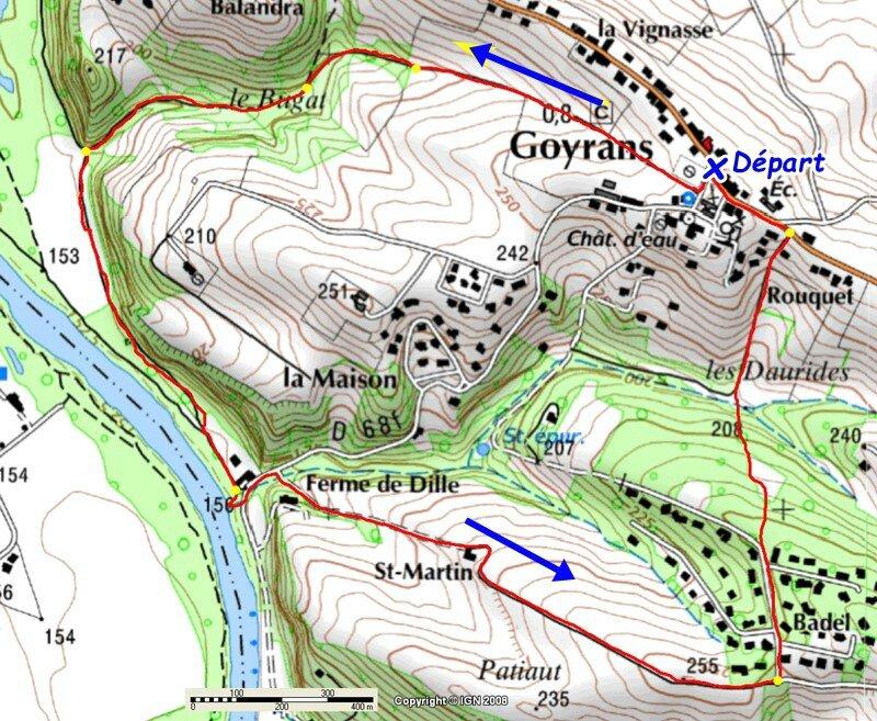 goyrans3