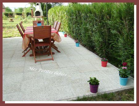 IMGP0975 salon de jardin