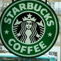 j'ai testé...Starbucks coffee