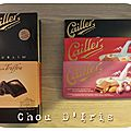 Cailler