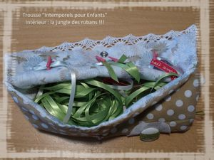 Trousse_rubans_messages_3