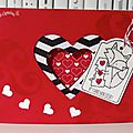 carte st Valentin2015