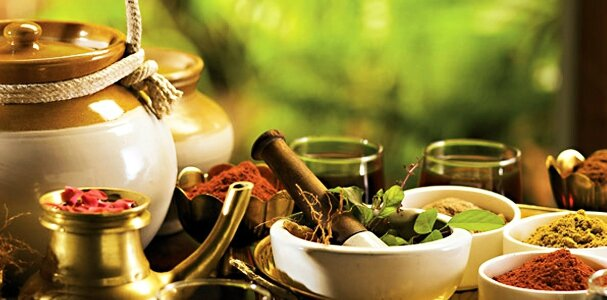 Ayurveda-Treatment-in-Kerala