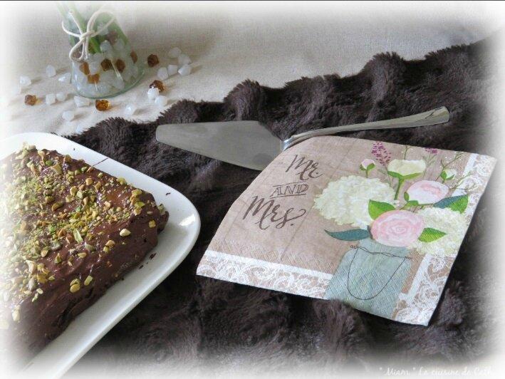 Choco pistache2