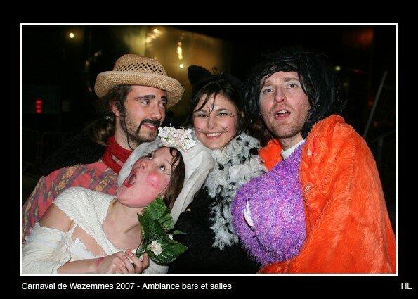 CarnavalWazemmes-Ambiance2007-073