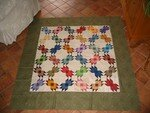 Quilting_bee_006
