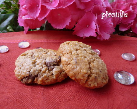 cookies_avoine__6_