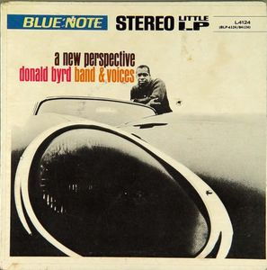 Donald_Byrd___1963___A_New_Perspective__Blue_Note__LP