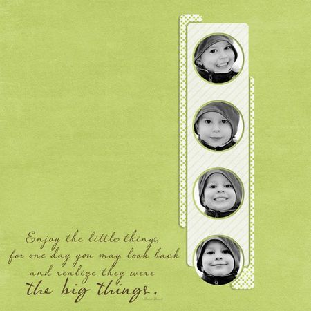 The-big-thing---template-de-Bouille,-kit-lime-ish-d'Anita-et-WA-de-KK