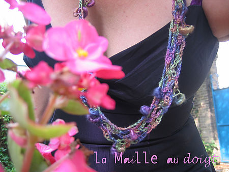 chainettte_maille_au_doigt_1