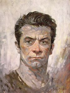 frazetta_portrait